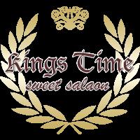 大阪 高収入メンズエステ求人 「Kings Time」